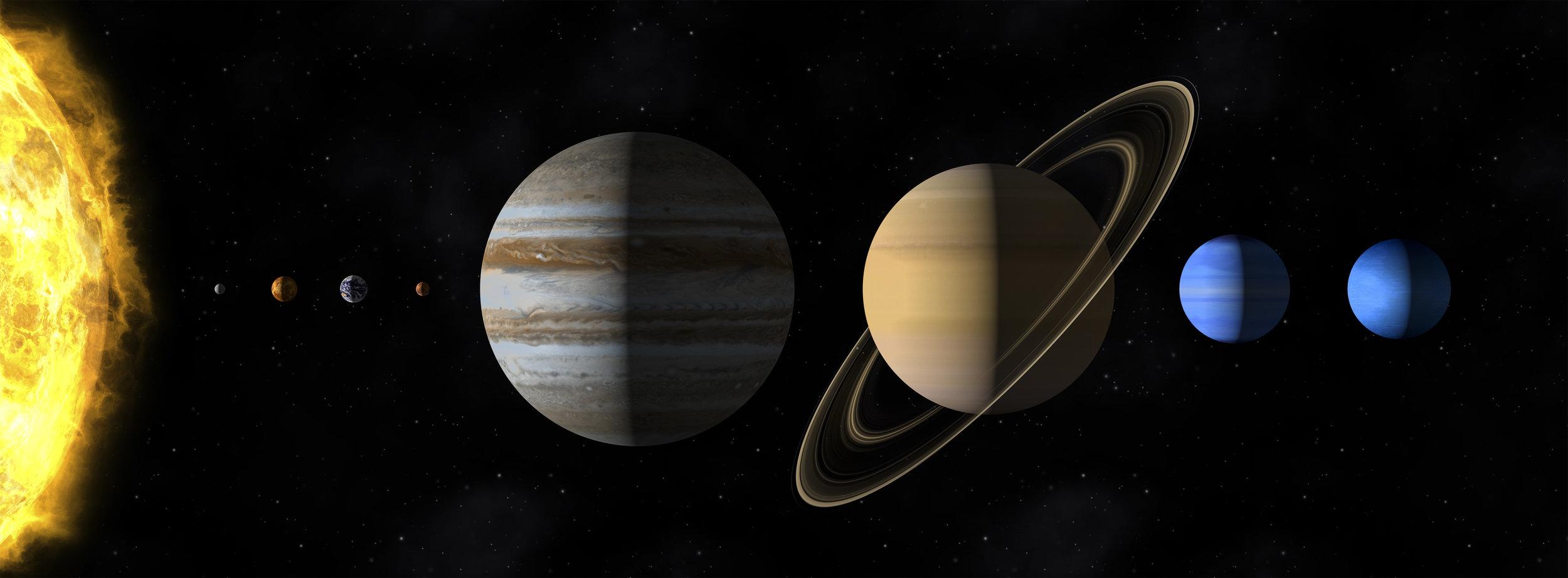 our-sun-system-PP7H276.jpg