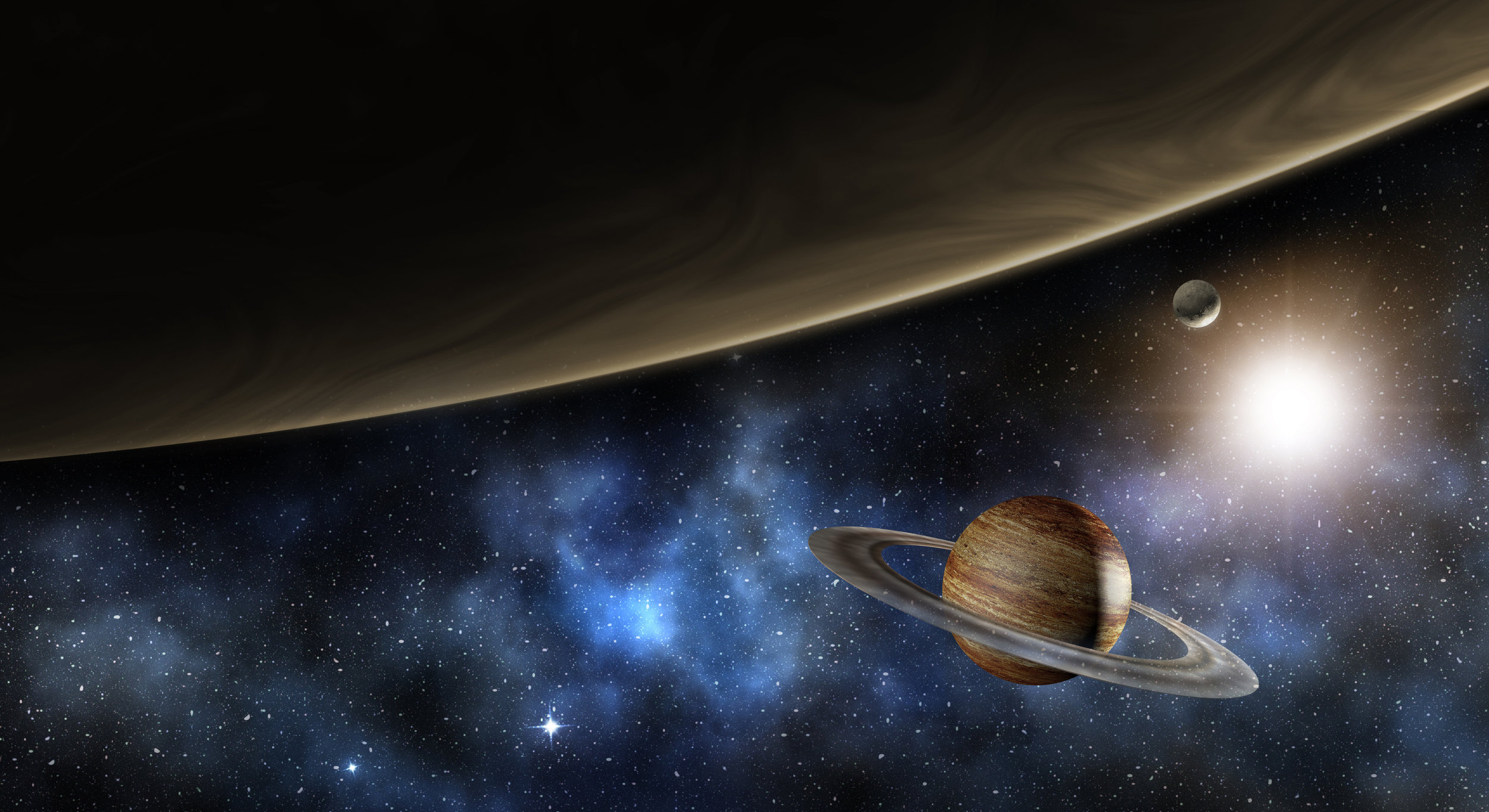 jupiter-saturn-and-the-milky-way-3d-illustration-PBB6HM3 (1).jpg