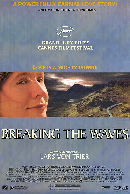 Breaking the Waves #3.jpg