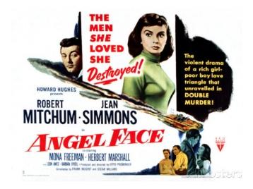 Episode #31 Hot Date 12/11/1952