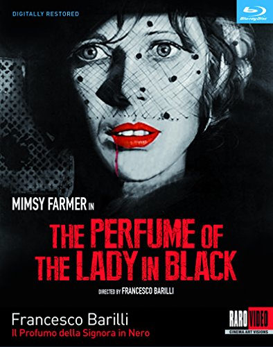 The Perfume of the Lady in Black #1.jpg
