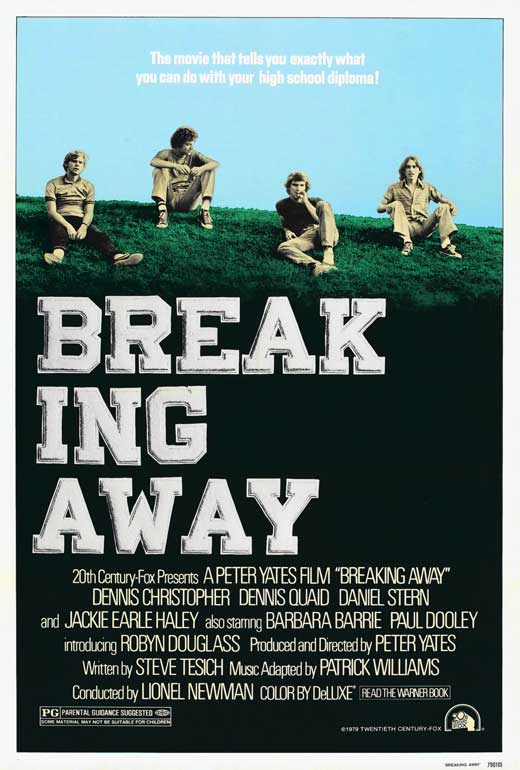 breaking away #1.jpg