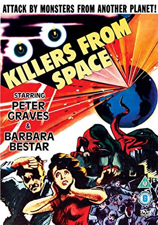 killers from space #3.jpg