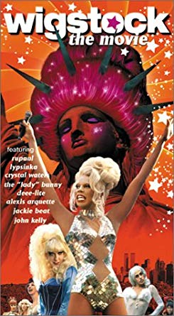 Wigstock The Movie #1.jpg