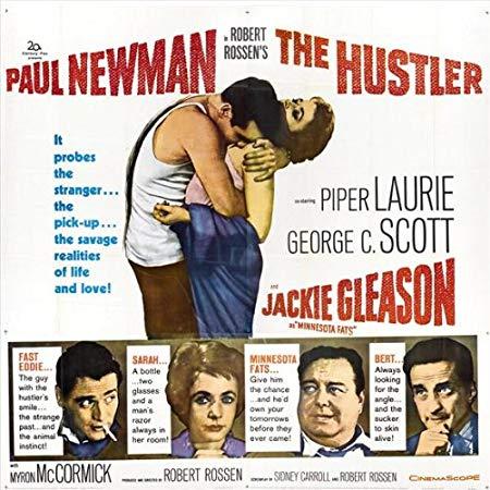 The Hustler #2.jpg
