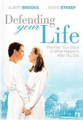 Defending Your Life #1.jpg
