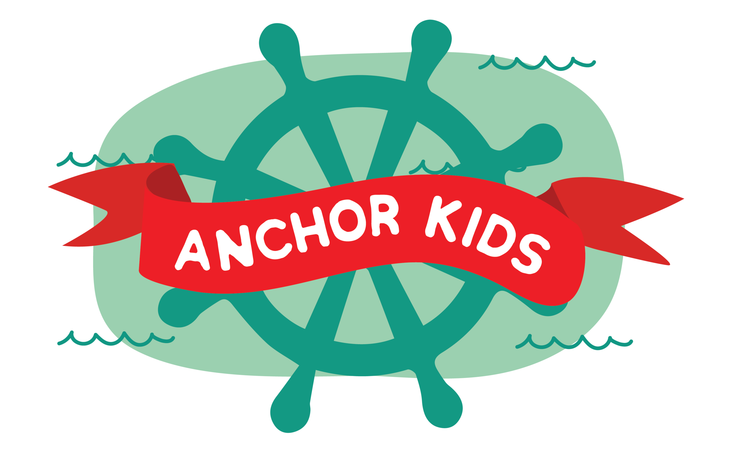 AnchorKids_Sign-01.png