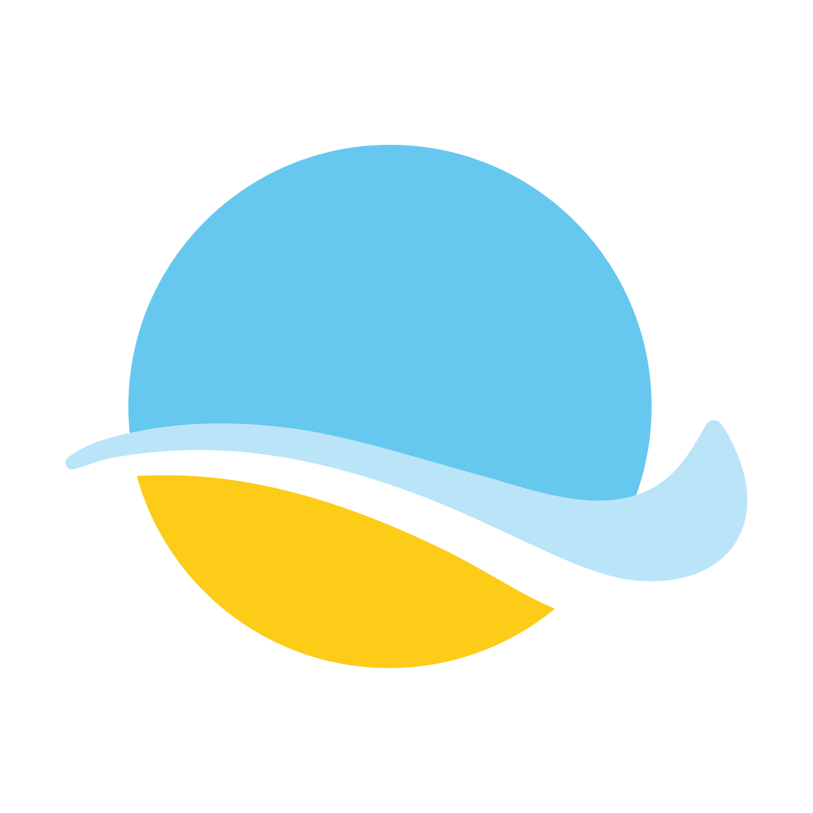 AnchorLogo_Final-05.png