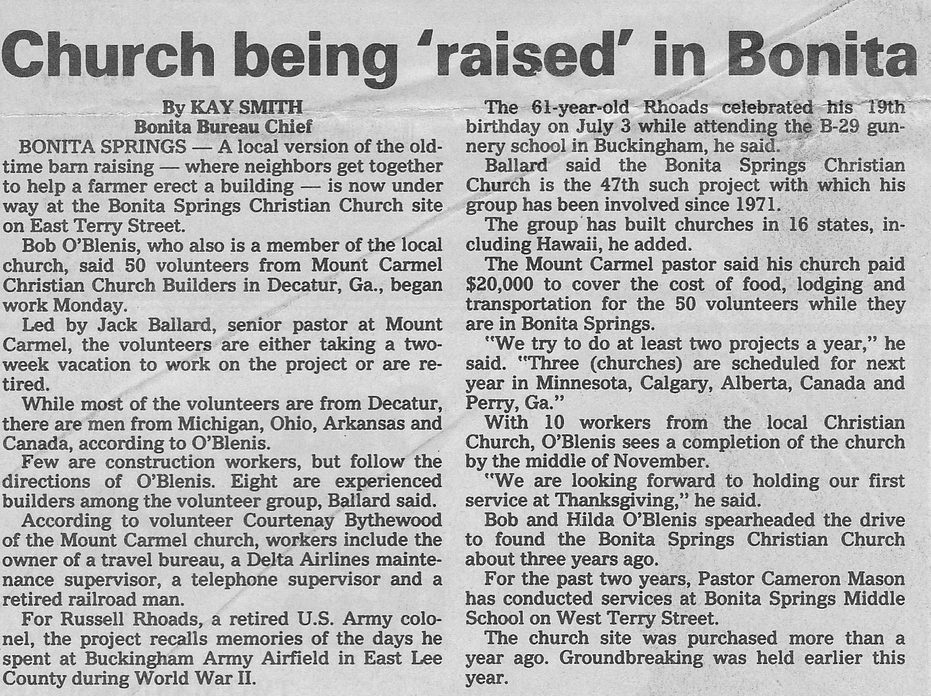 Church Raised Article.jpg