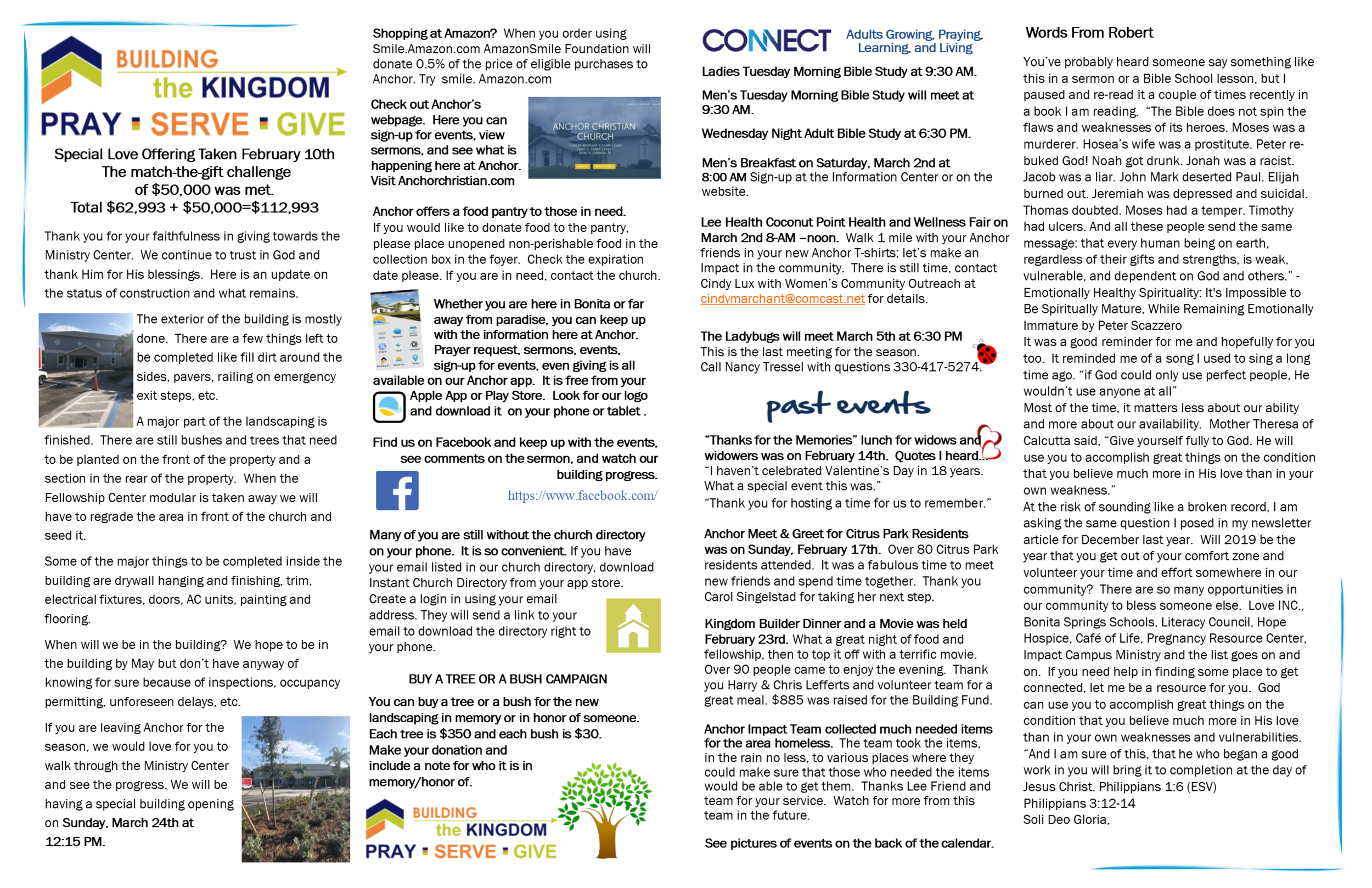 March  Newsletter  2019.png