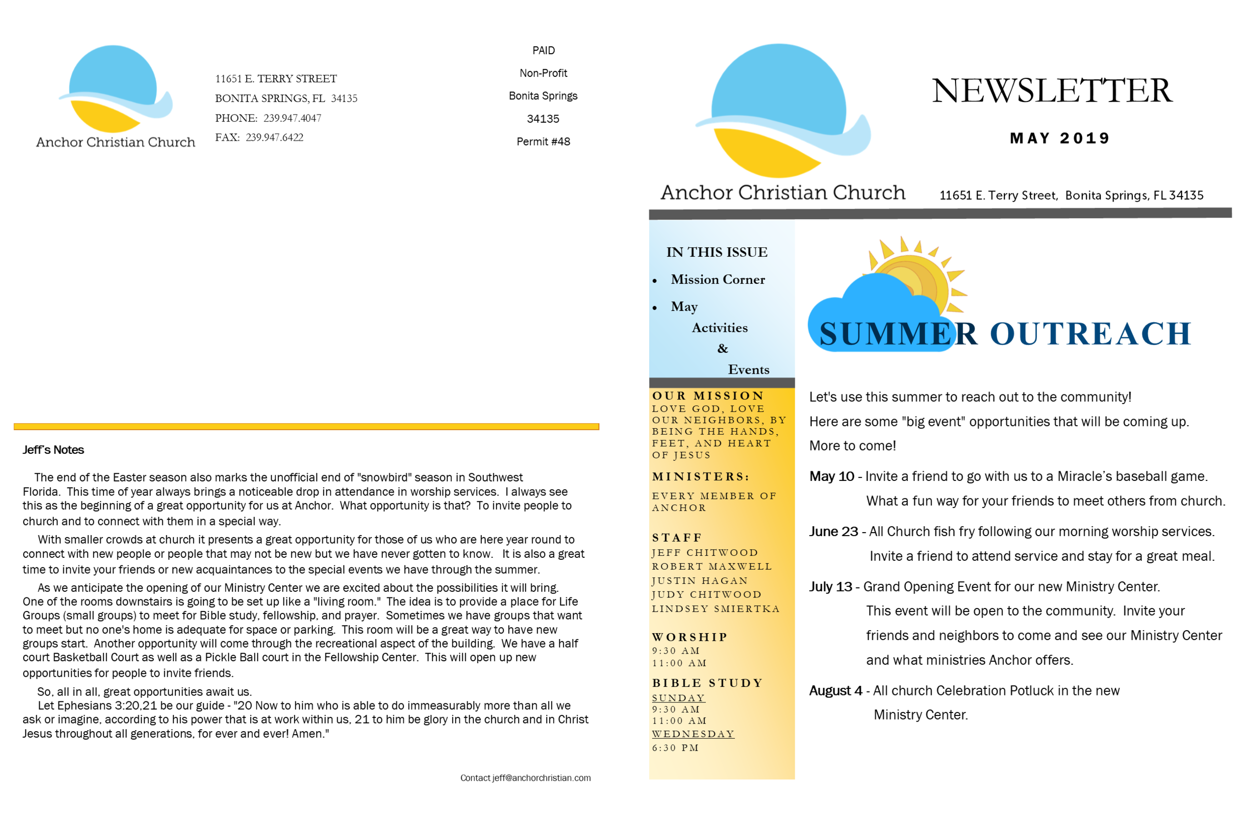 May Newsletter  2019.png