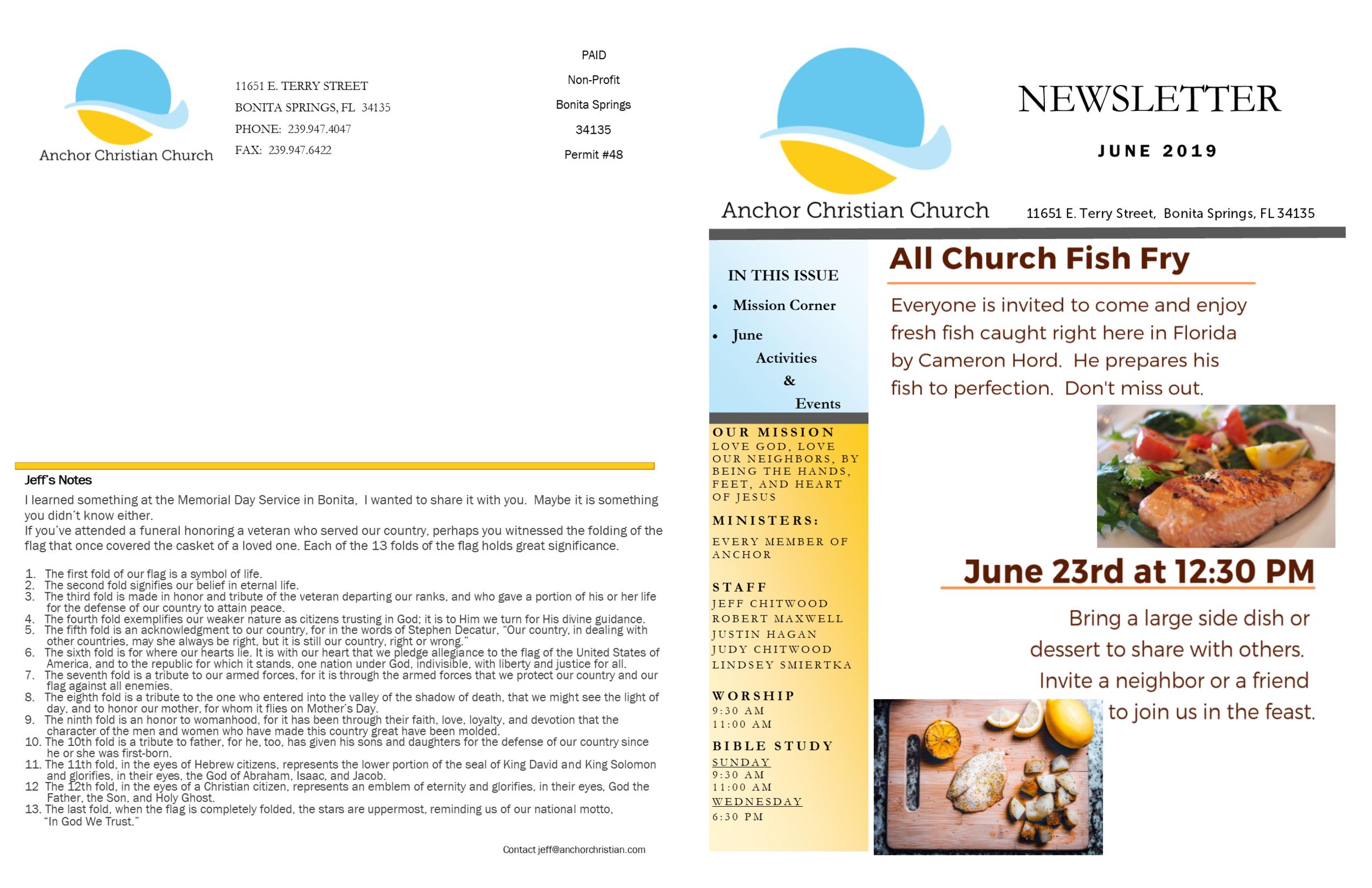 June Newsletter  2019.png