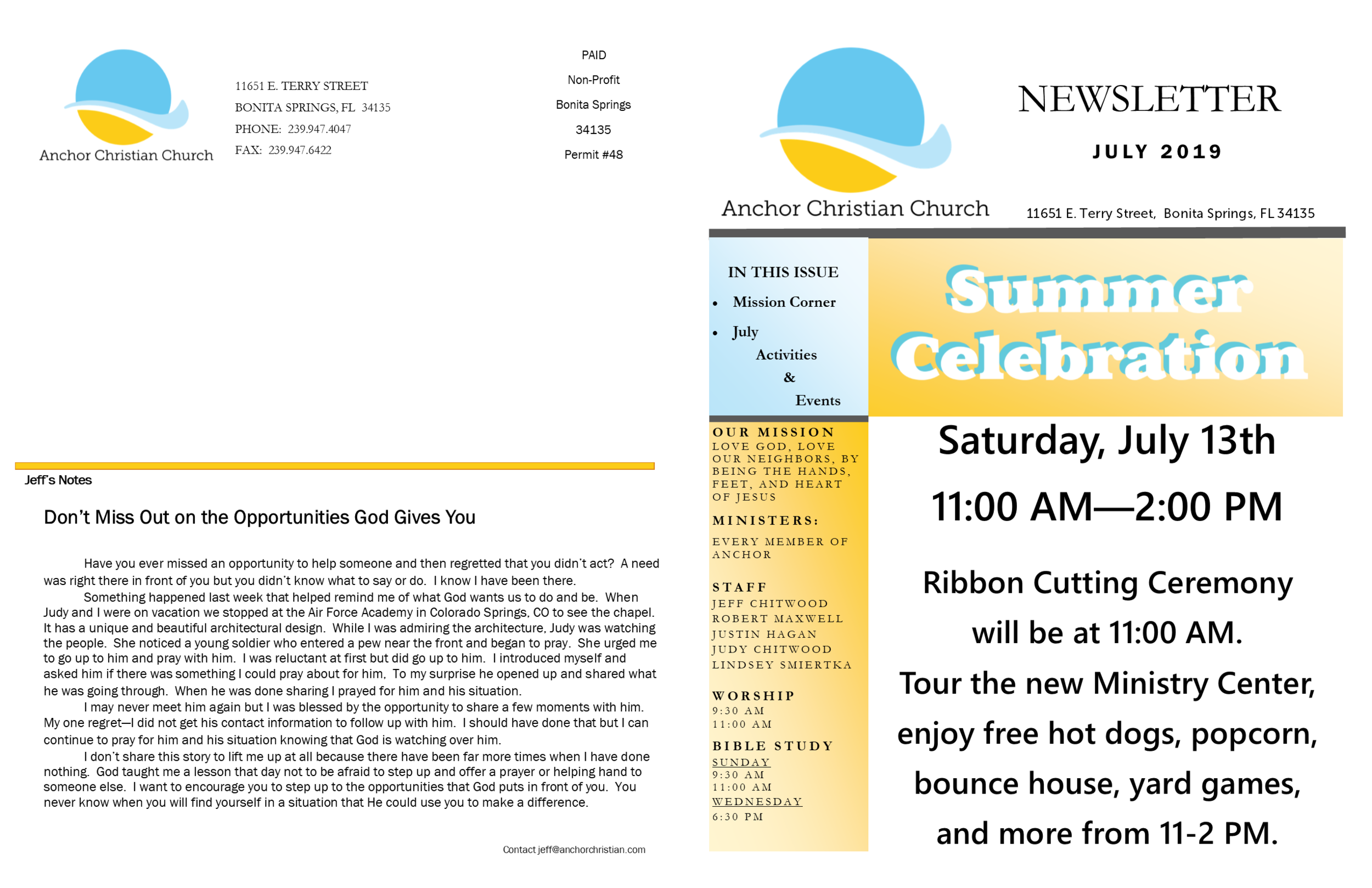 July Newsletter  2019 1.png