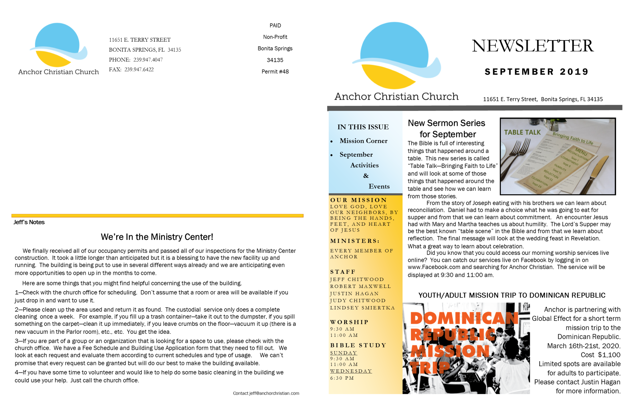 September Newsletter  2019 1.png