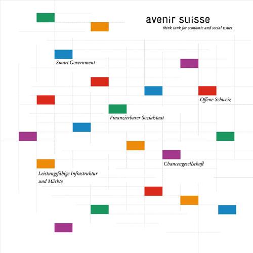 Avenir Suisse Podcast.jpg