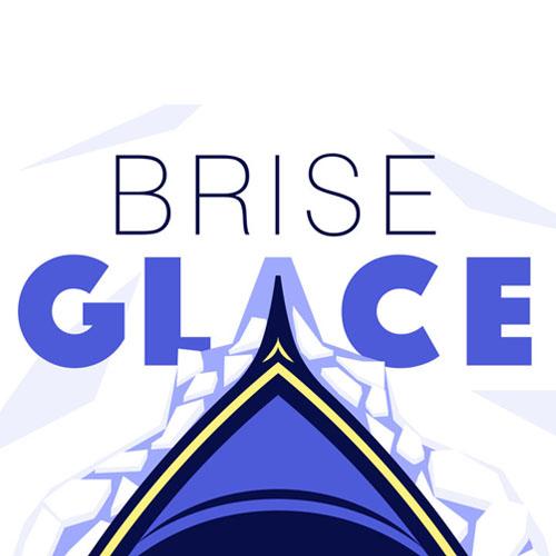 Brise Glace.jpg