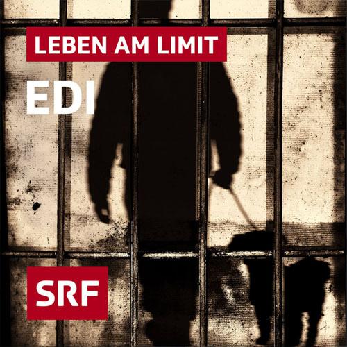 Edi - Leben am Limit.jpg