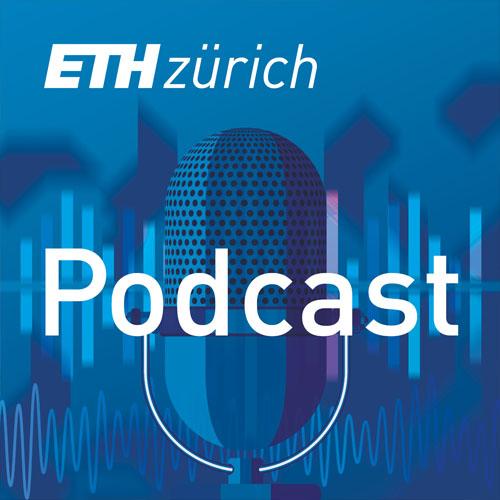 ETH Podcast.jpg