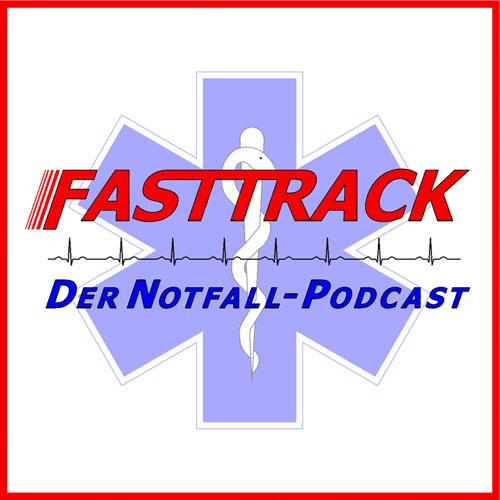 Fasttrack.jpg
