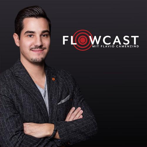 Flowcast.jpg