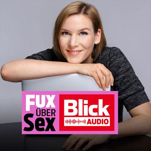 Fux über Sex.jpg