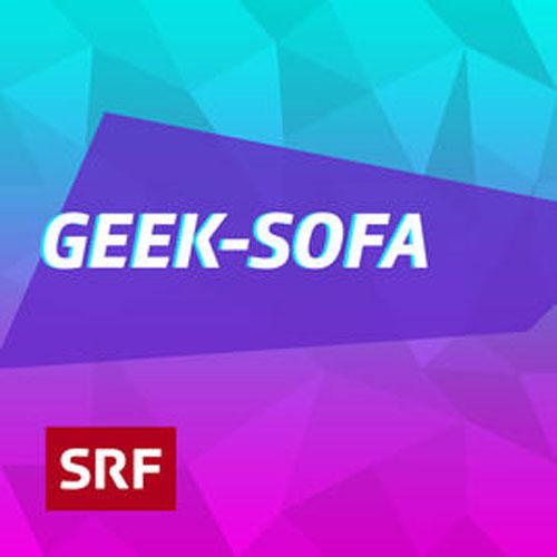 Geek Sofa.jpg