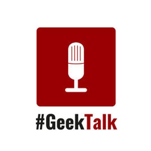 Geek Talk.jpg