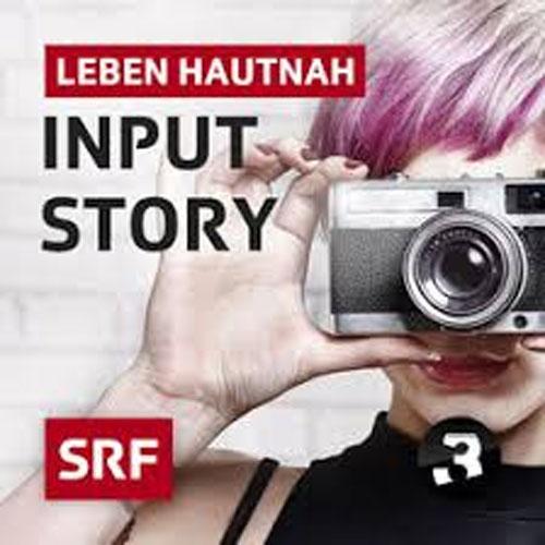 Input Story.jpg