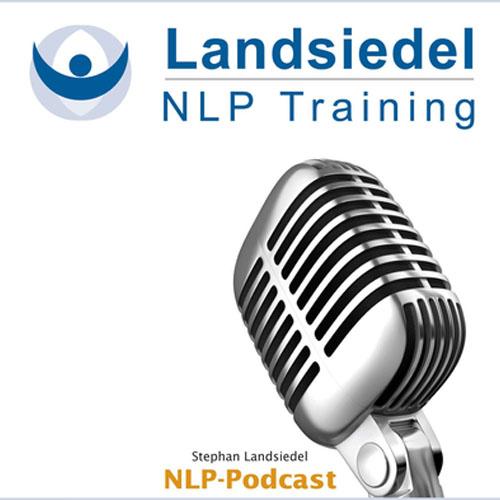 Landsiedel NLP.jpg