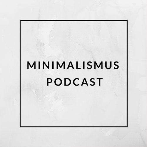 Minimalismus Podcast.jpg