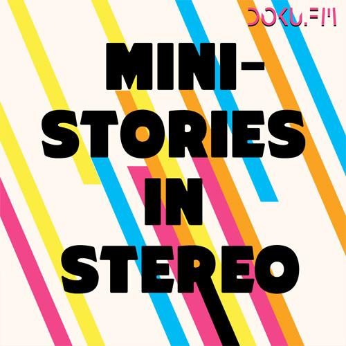 Mini-Stories in Stereo.jpg