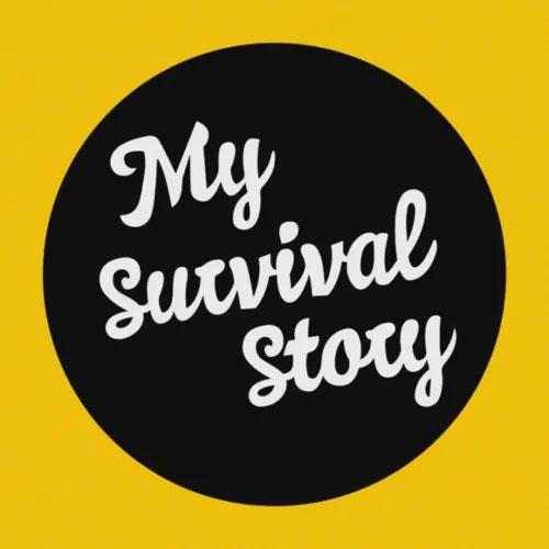 My Survival Story.jpg