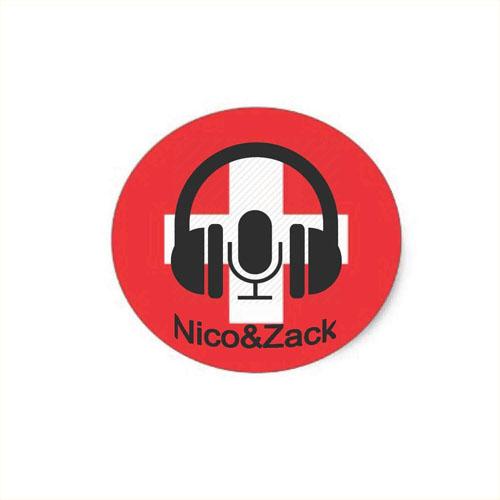 Nico und Zack.jpg