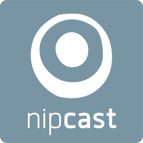 Nipcast.jpg