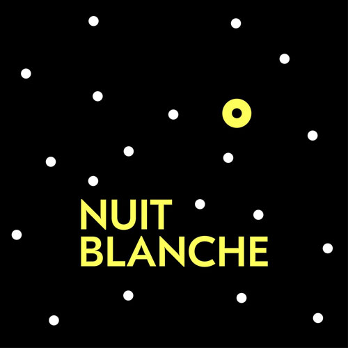 Nuit Blanche.jpg