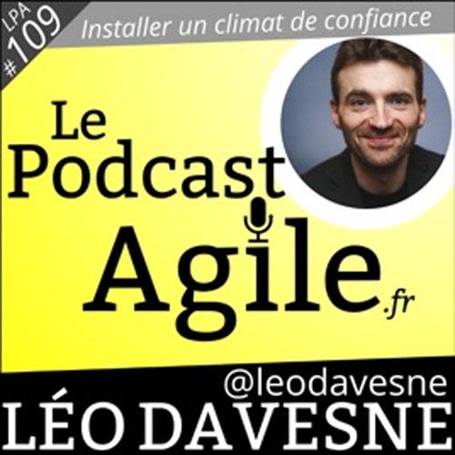 Le Podcast Agile.jpg