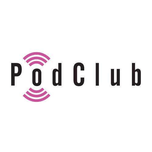 Podclub.jpg
