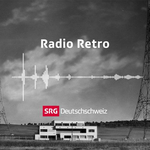 Radio Retro.jpg