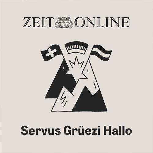 Servus Grüezi Hallo.jpg