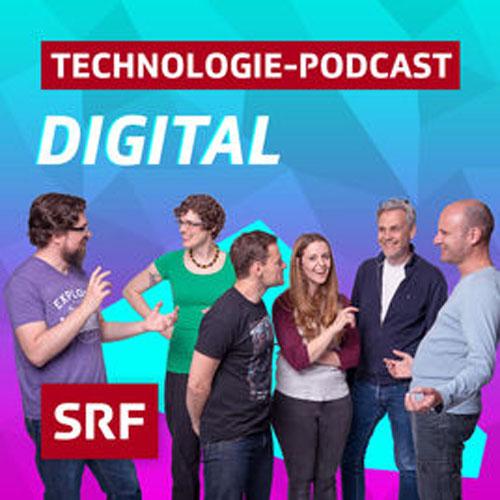 SRF Digital.jpg