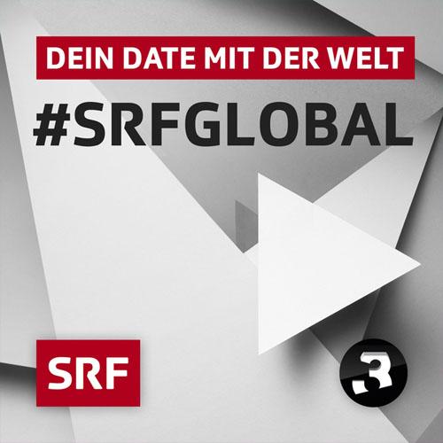 SRF Global.jpg
