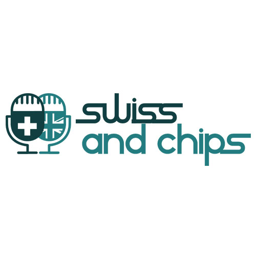 Swiss and chips.png