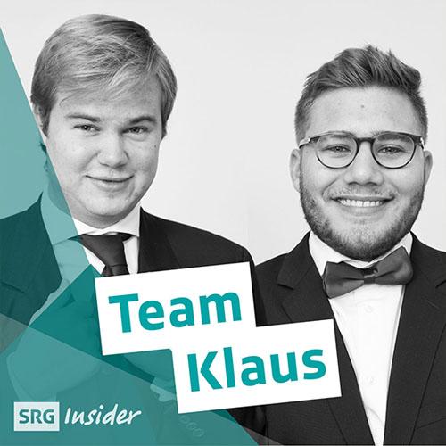 Team Klaus.jpg