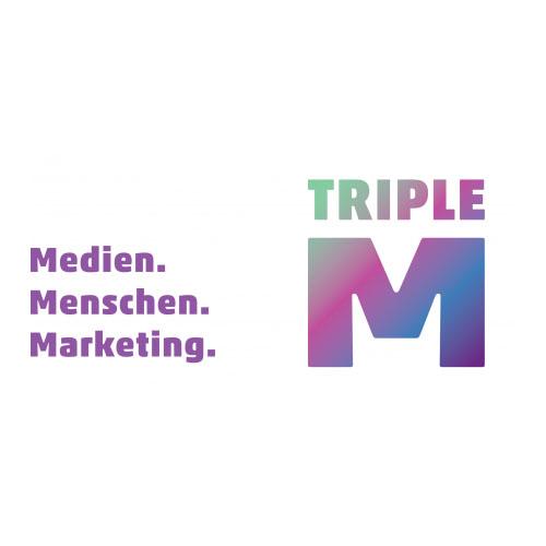 Triple M.jpg