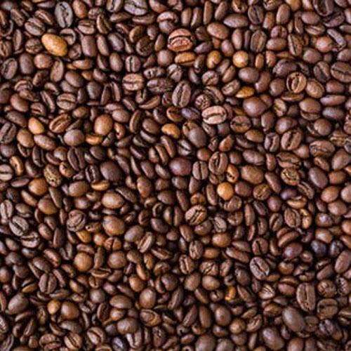 Where have you bean.jpg