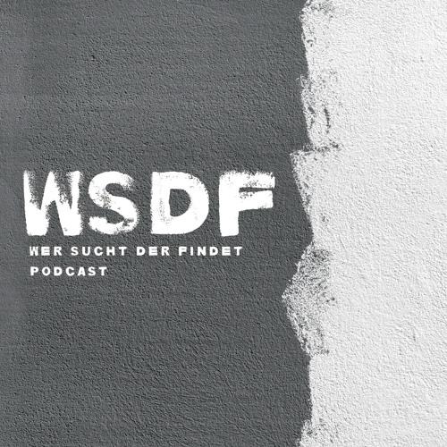 WSDF.jpg