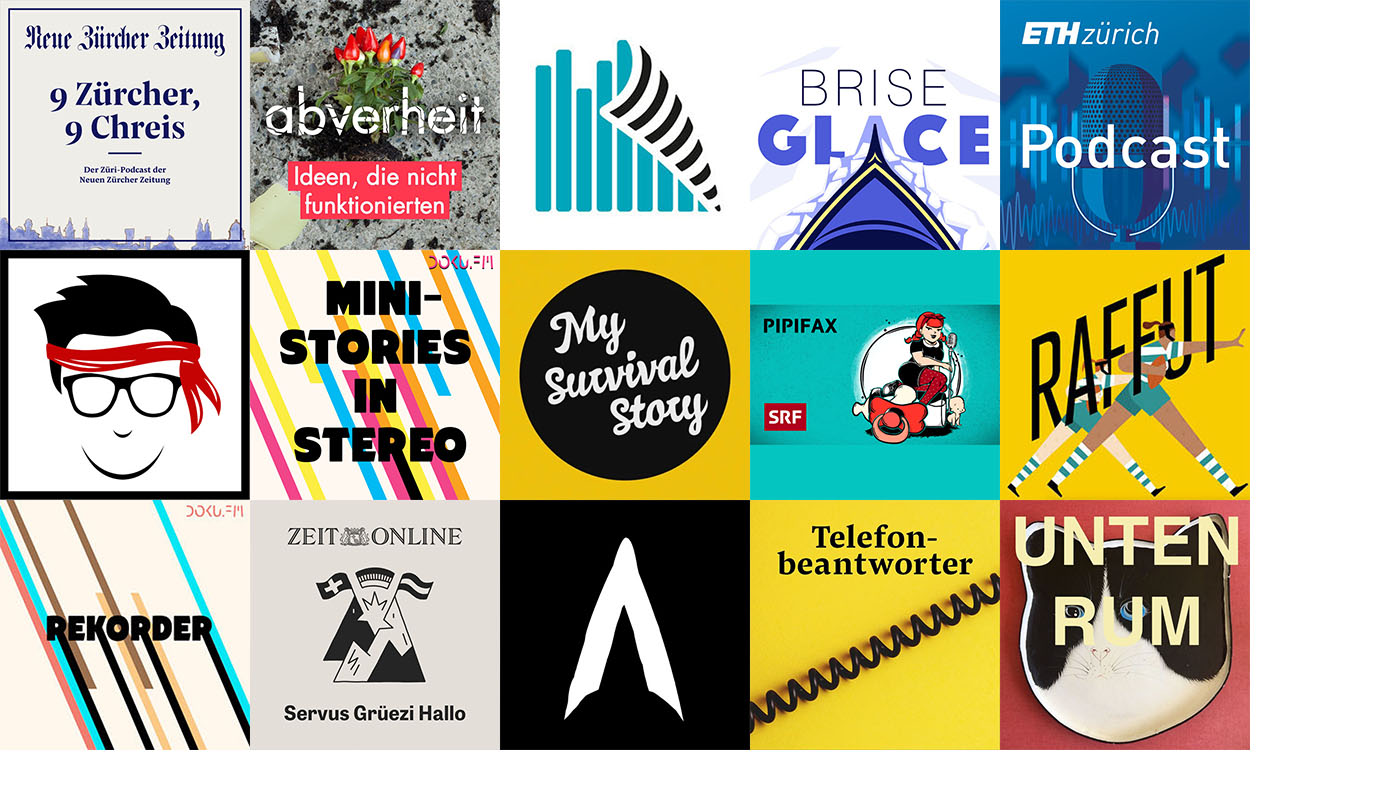 Overview 15 podcasts.jpg