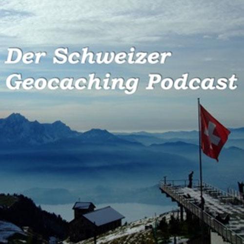 Der Schweizer Geocaching-Podcast.jpg