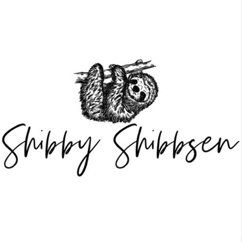 Shibby Shibbsen.jpg