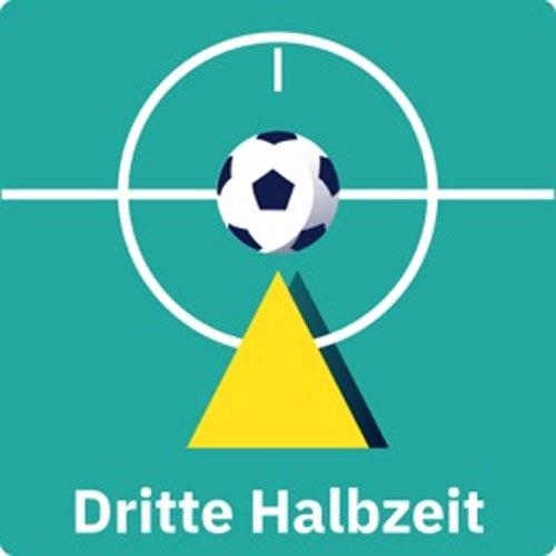 Dritte Halbzeit.jpg